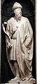 Matteo civitali, isaia, 1496, 02.JPG