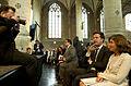Matthäus-Passion in de Pieterskerk (6904231020).jpg