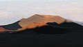 Mauna Kea Cinder Cones, Mauna Kea (503903) (21809220785).jpg