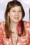 Maureen Johnson: Alter & Geburtstag