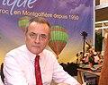 Maurice OTIN.jpg