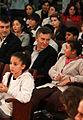 Mauricio Macri entregó diplomas a los alumnos que publicaron una primera antología de cuentos y poemas (7315836070).jpg