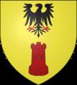 Maurienneblason.png