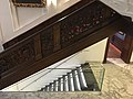 Mauritshuis trappenhuis 16.jpg
