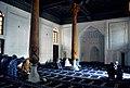 Mausoleo de Baha-ud-Din Naqshbandi 18.jpg