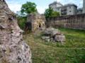 Mausoleo del Torrione Prenestino 15.PNG