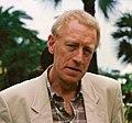 Max von Sydow Cannes.jpg