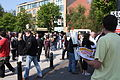 May Day, Belfast, April 2011 (002).JPG