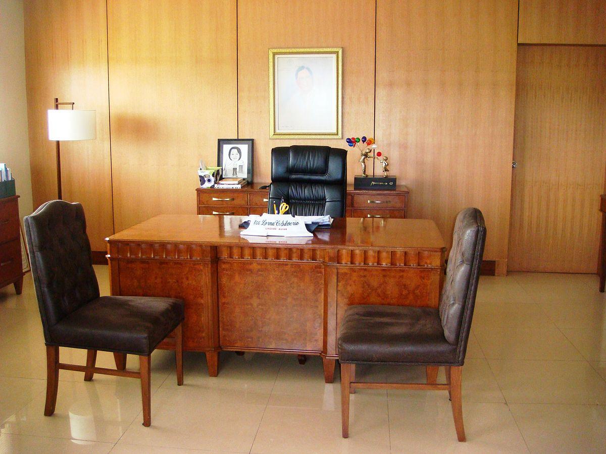 The Keeping Room Espa F Af Ac Adescarga Directa