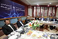 Mayor of Baghdad and Mashhad - meeting (11).jpg