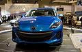 Mazda3 Skyactiv front.jpg