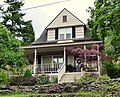 McClung-McGee House - Ashland Oregon.jpg