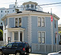 McElroy Octagon House (San Francisco) 2.JPG