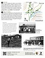 McKinley Station Trail Guide Page 2 (7161644604).jpg