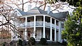McNutt-howard-house-tn1.jpg