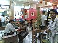 Mc Donalds Delhi (2195392013).jpg