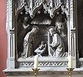 Mechelen St Katelijnekerk D'Hondt Altar 02.JPG