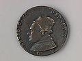 Medal- Benedetto de Pasti MET SLP1287r.jpg