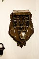 Medieval clasp (9891060965).jpg