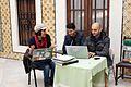 MedinaPedia workshop 008.jpg