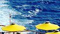 Mediterranean Sea 2012.jpg