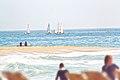 Mediterraneo (8638863114).jpg