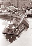 Mednarodni sejem gradbeništva v Ljubljani 1961 (7).jpg