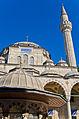 Mehmet Pasha Mosque 4.jpg