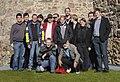 Meißen (DerHexer) 2010-10-17 016.jpg