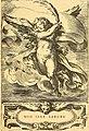 Meister des ornamentstichs, eine auswahl aus vier jahrhunderten (1900) (14597750120).jpg