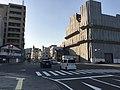 Meizan Pier Crossroads 20180504.jpg