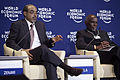 Meles Zenawi at World Economic Forum on Africa 2012.jpg