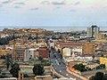 Melilla desde el barrio Victoria.jpg