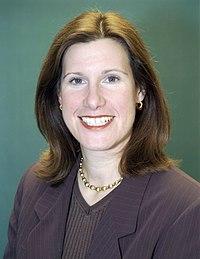 Category:Melissa Hart - Wikimedia Commons