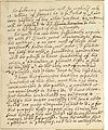 Memoirs of Sir Isaac Newton's life - 009.jpg