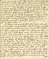 Memoirs of Sir Isaac Newton's life - 108.jpg