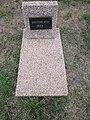 Memorial Cemetery Individual grave (48).jpg