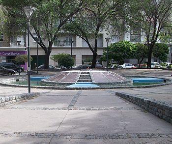 Memorial Mdq 2009