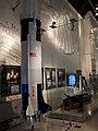 Memorial Museum of Space Exploration (Мемориальный музей космонавтики) (5586378486).jpg