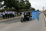 Memorial for Spc. Kedith L. Jacobs 120618-F-XP707-003.jpg