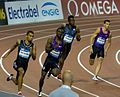 Men 200 m Memorial Van Damme 2015.jpg