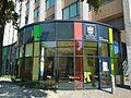 Mensa im Phil-Turm Uni Hamburg (1).jpg