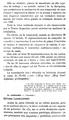 Mensaje de Domingo Mercante - Finanzas - 1949.PDF