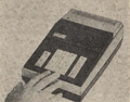 Mera 105L (I19720708).png