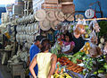 Mercado de penonome.jpg