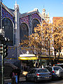 Mercat central detall façana.jpg