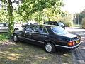 Mercedes-Benz 560 SEL W126 (10099099113).jpg