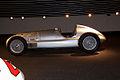Mercedes-Benz W165 1939 Tripoli Hermann Lang LSide MBMuse 9June2013 (14980483041).jpg