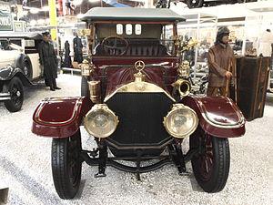 Mercedes 22-40 pic1.JPG