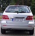 Mercedes Benz B 170 silver h.jpg
